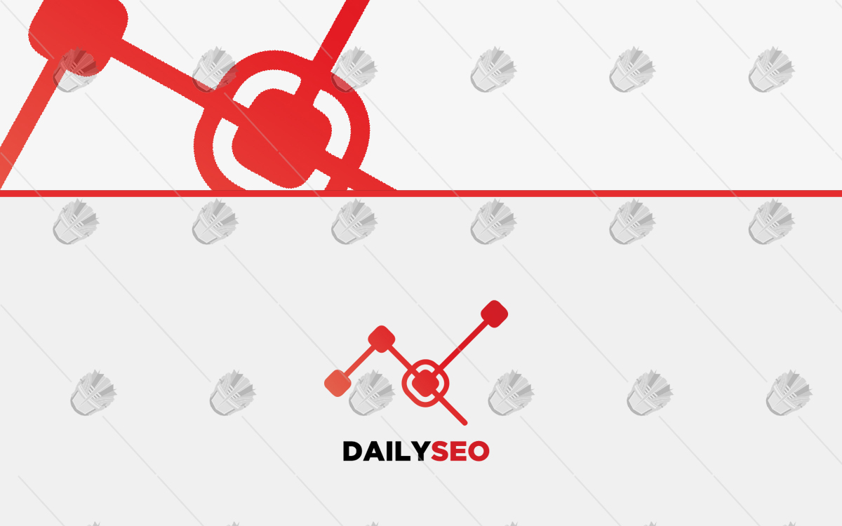 ranking seo logo for sale