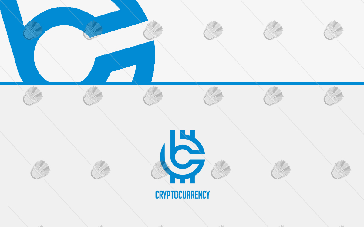 crypto currency logo for sale