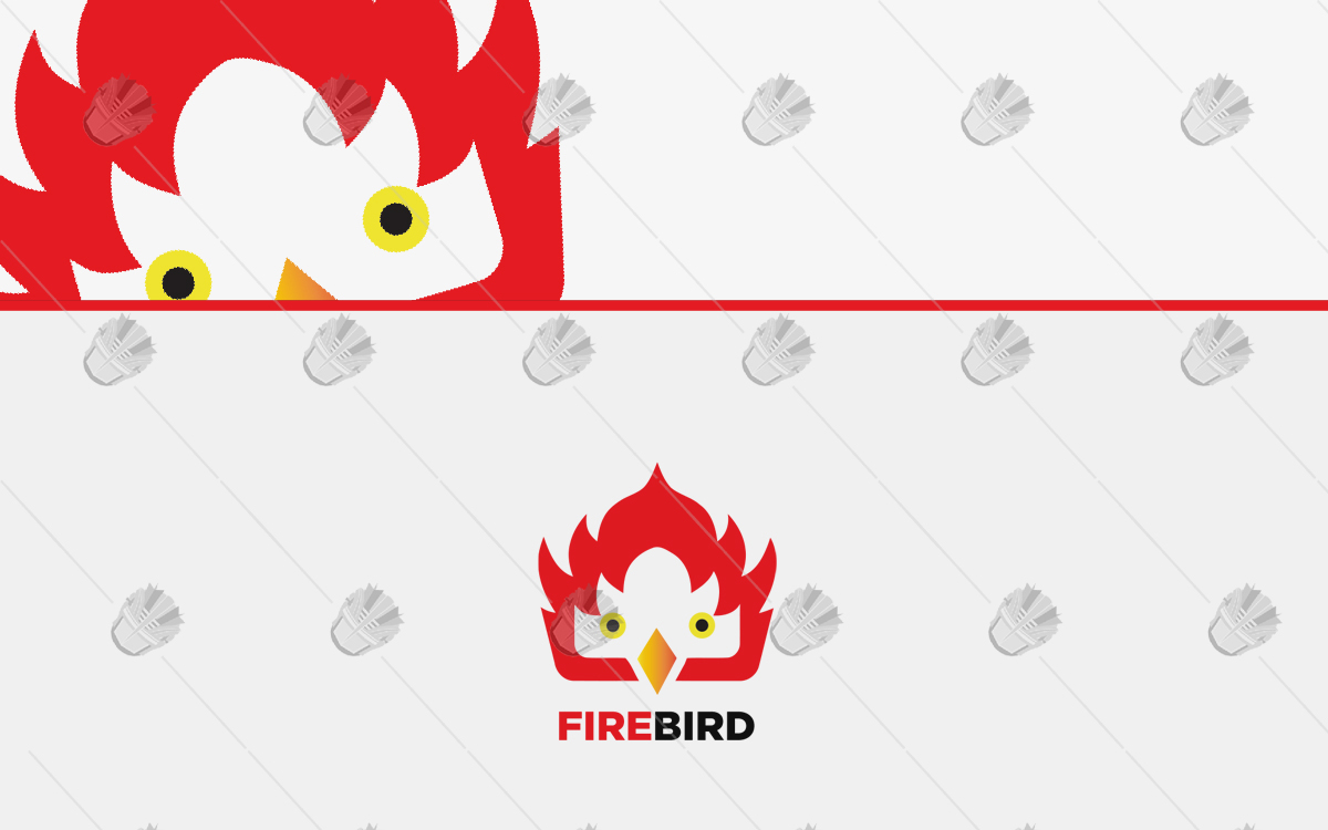 fire bird logo for sale owl logo