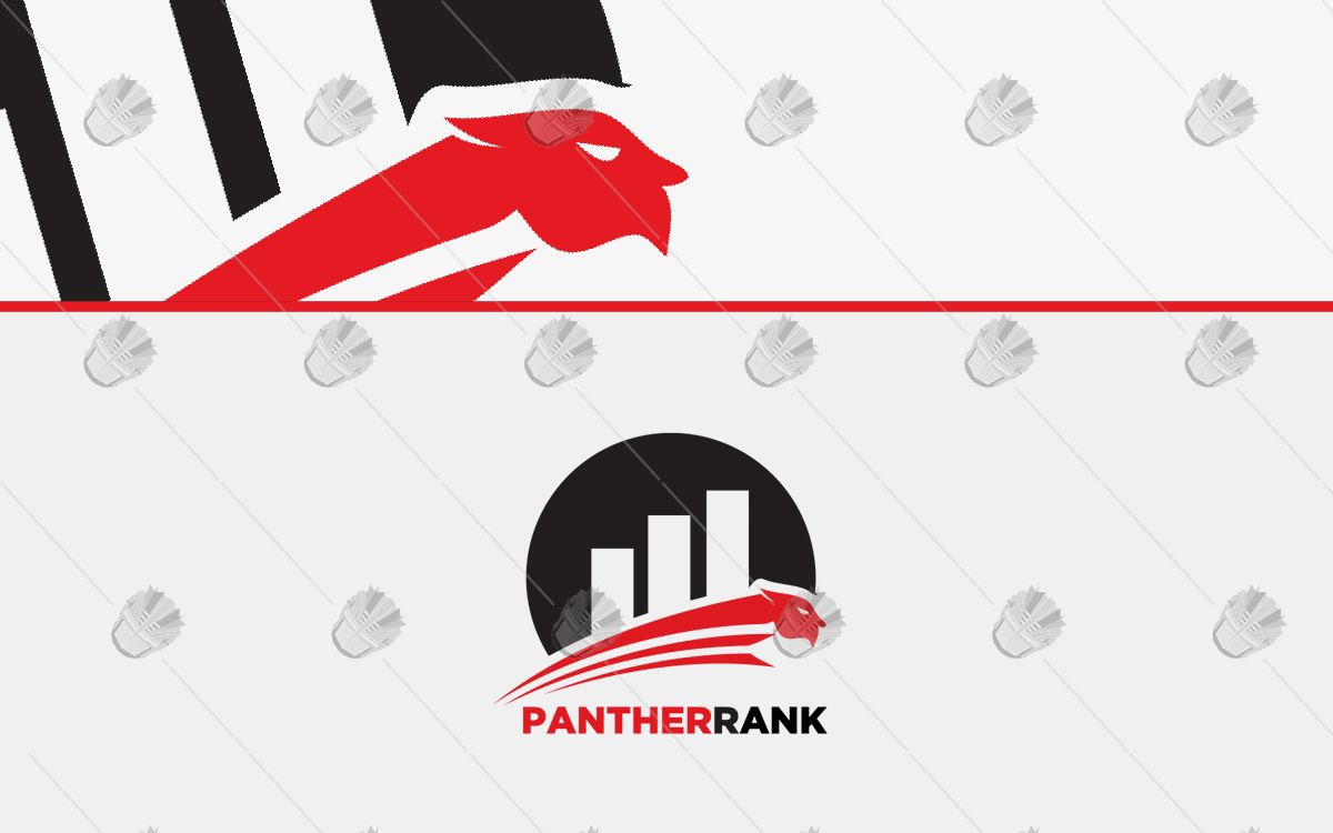 rank panther logo for sale