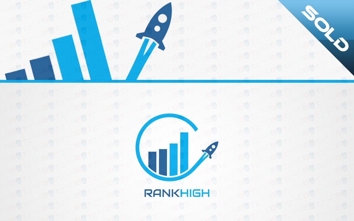 rocketlogos for sale