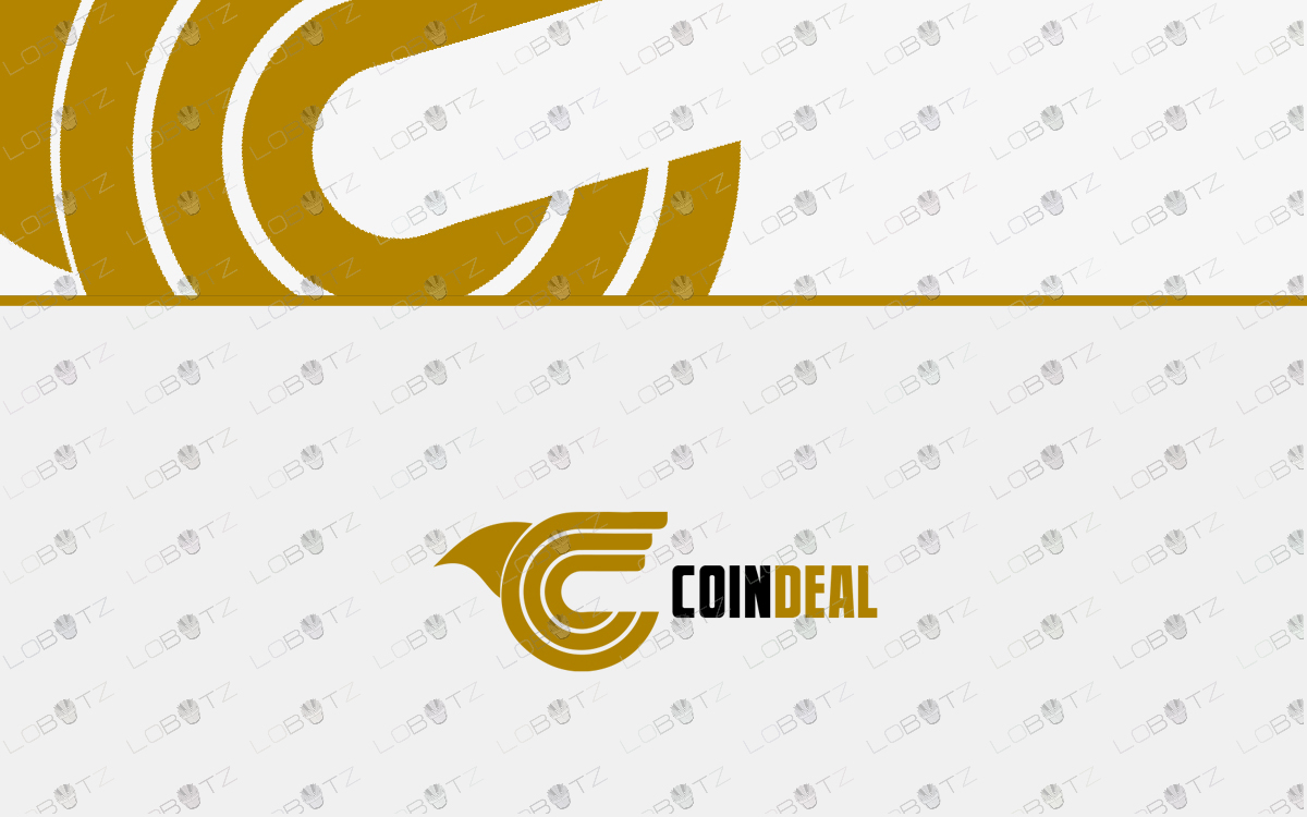 crypto currency logo coin logo