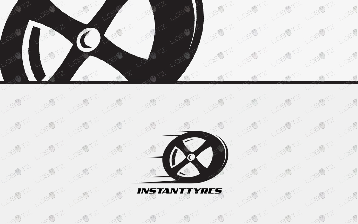 tyre logo for sale hot wheel logo