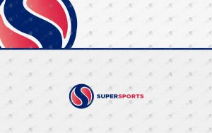 company logo sports logo for sale