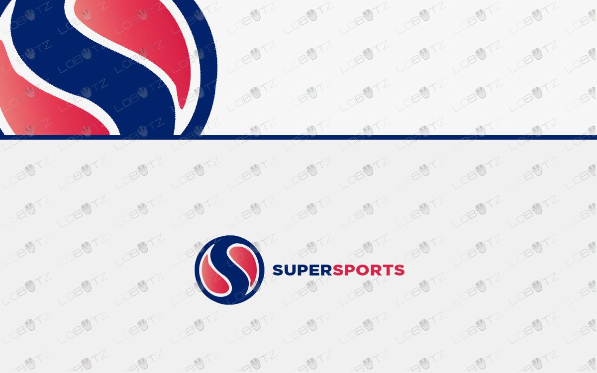 company logo sports logo for sale