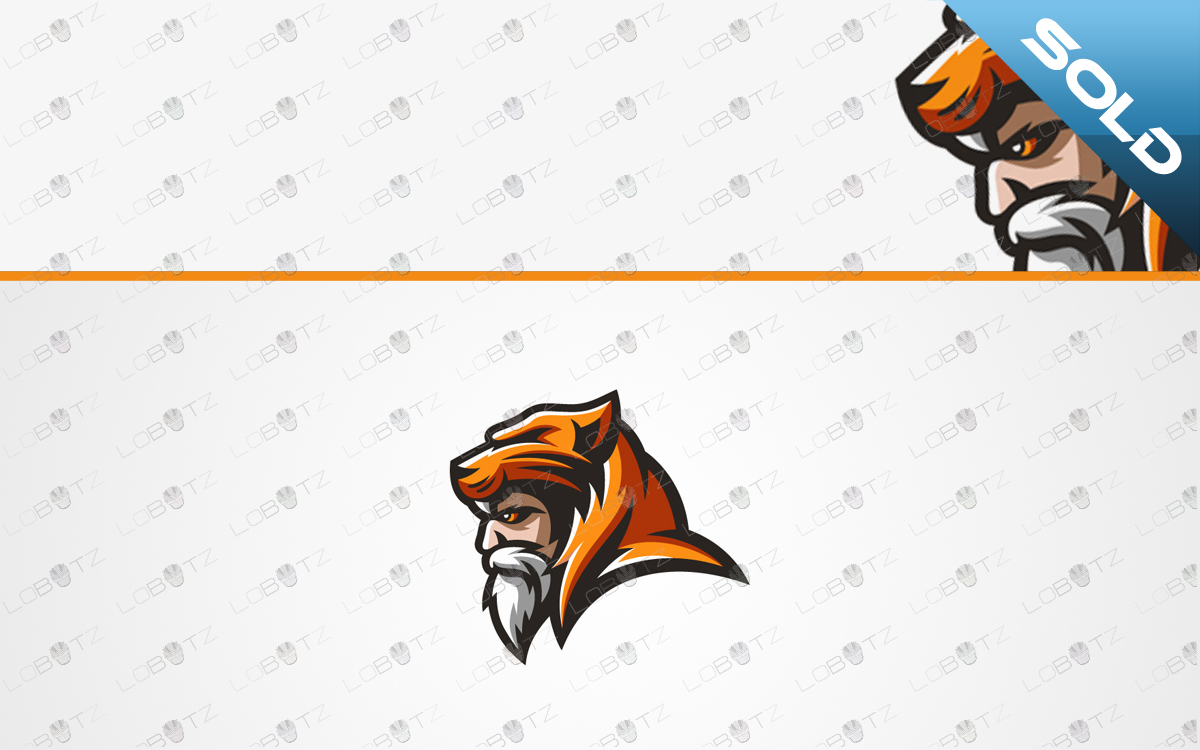esports logo for sale mascot logoesports logo for sale mascot logo