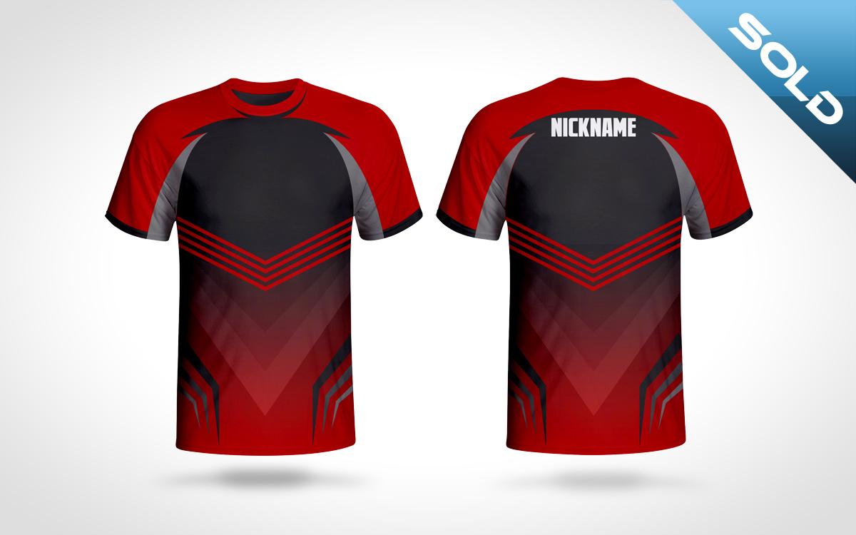 premadpremade esports jersey design for salepremade esports jersey design for salee esports jersey design for sale