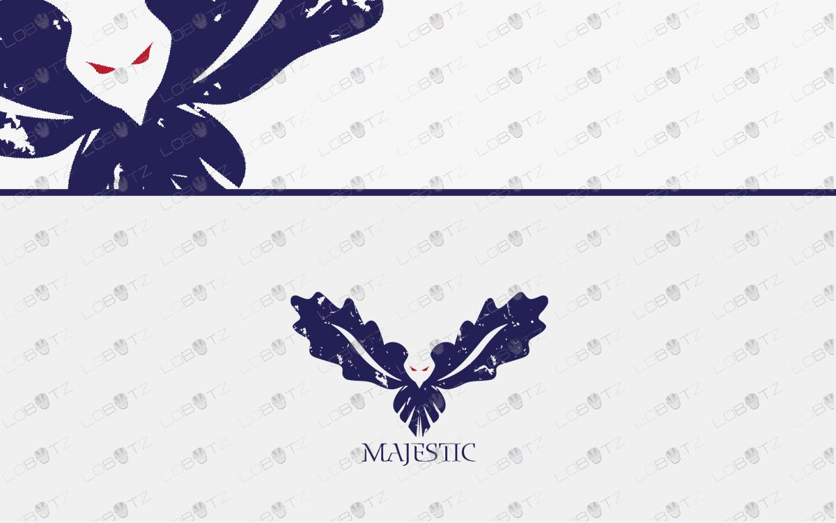 american eagle logo eagle business logo