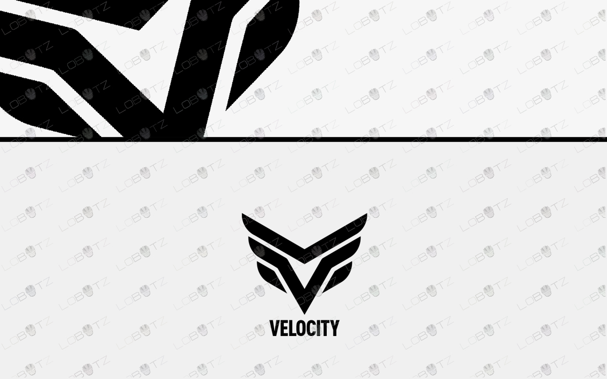 eagle logo for sale business logo clan logo