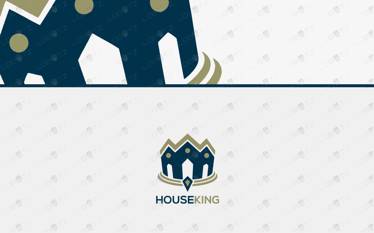 house logo for sale home logo property logo