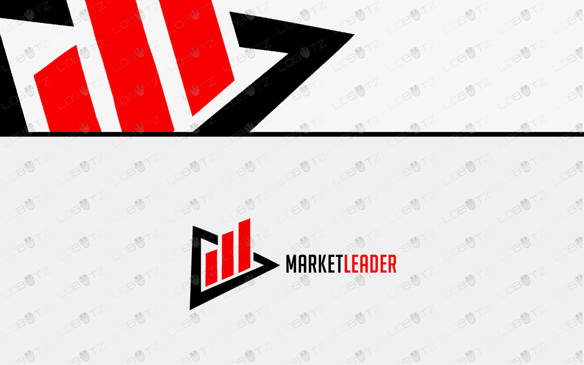 business logo for sale premade logo for business