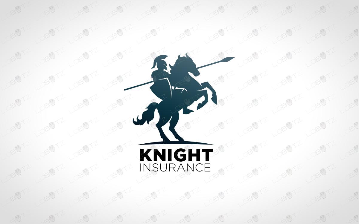 spartan logo for sale premade spartan logo