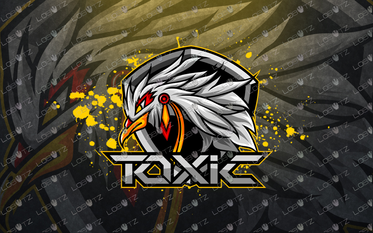 eagle esports logo for sale eagle mascot logo for sale