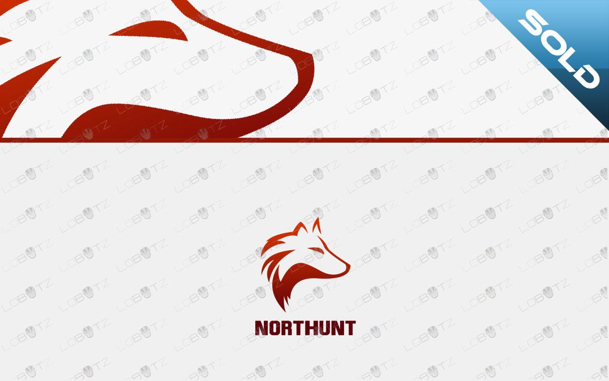 fox logo for sale