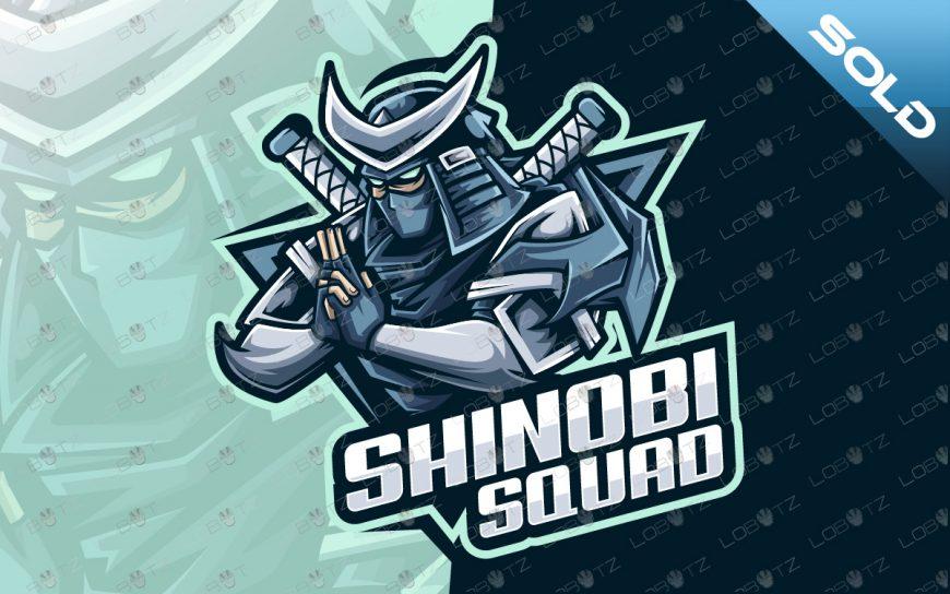 gaming logo mascot twitch gaming logo maker